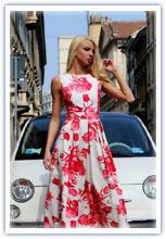 Caramella Fashion