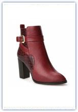 Дамски обувки - NinoConti