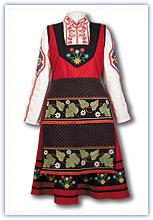 Колекция на nosii.com